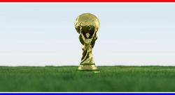 League Trophy