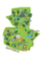 1995c9989916831da70f2174c9dc8bc7--map-il