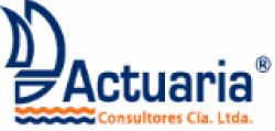 Actuaria Consultores.png