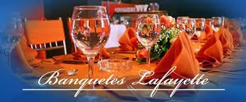 Banquetes Lafayette.jpg