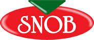Alimentos SNOB.jpg