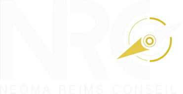 NRC logo blanc.png