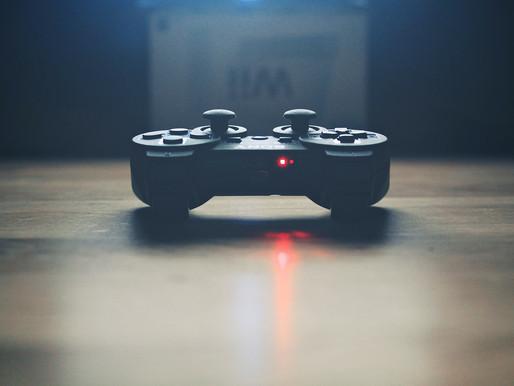 L'E-sport, la ruée vers l'or électronique ?                 (Partie 1)
