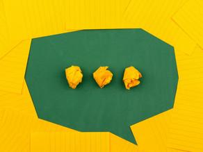 Le plan de communication: un outil essentiel qui porte vos projets d'entreprise.