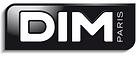 640px-Logo_Dim.png