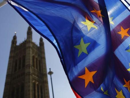 Brexit : attentes et réalités pour la finance française et européenne