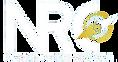 Logo blanc complet NRC.png