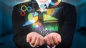Comment réussir sa data visualisation ?