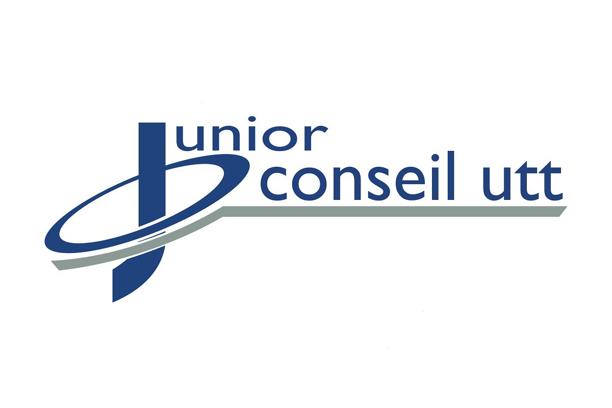 Junior Conseil UTT