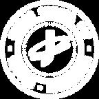 Nouveau-Logo-JC-utt-Transparent.png