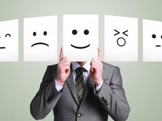 Nouvel enjeu stratégique des entreprises : le bien-être au travail