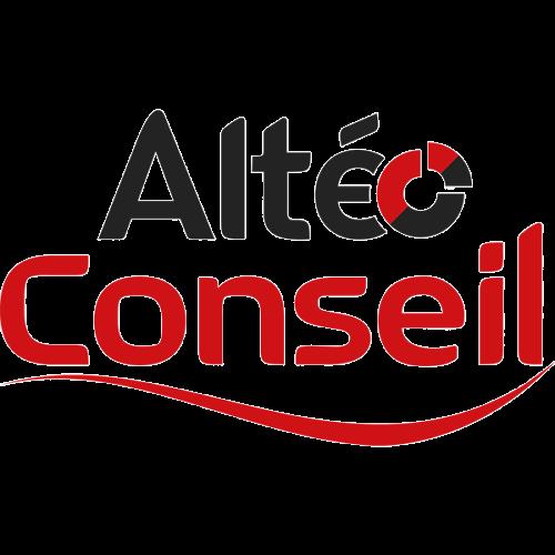 logo_alteo_conseil