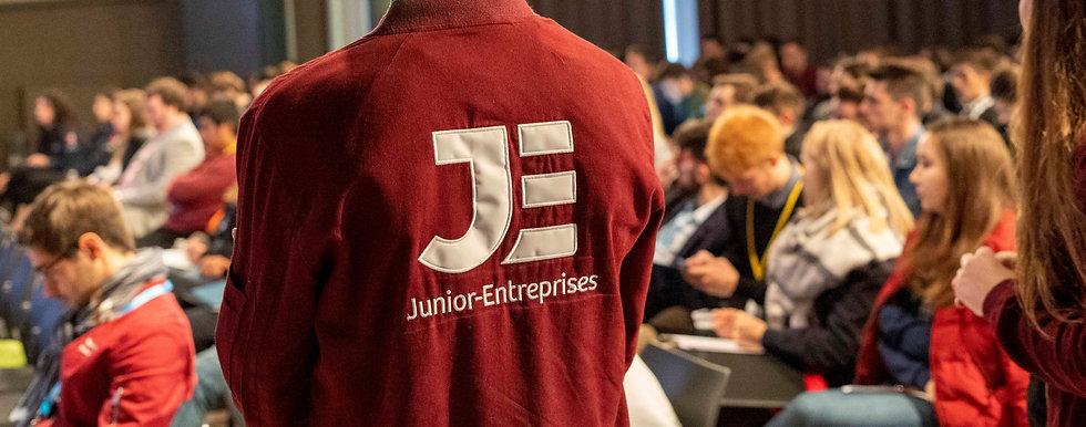 dos_veste-avec_logo-junior_entreprise-4.