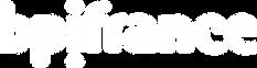 logo bpi blanc.png