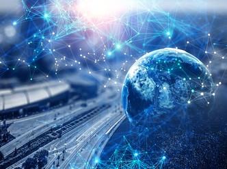 De la recherche aux nouvelles technologies, l'essor des deep techs.