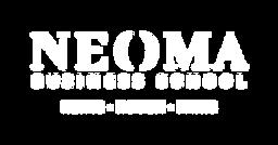 NEOMA_Logo_blanc.png