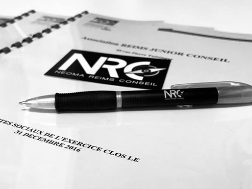 Relèvement du seuil de nomination des CAC : menace ou opportunité ?