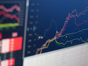 Le trading haute fréquence, le trading 2.0
