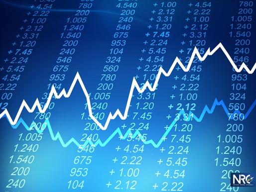Les marchés prédictifs : la fin des enquêtes traditionnelles ?