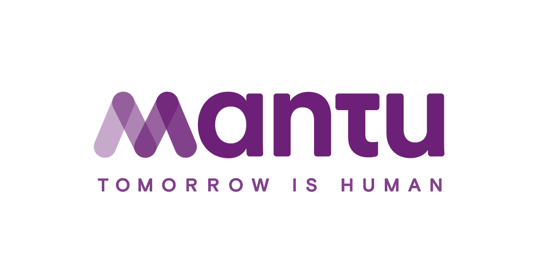 Mantu_Logo_Screen_RGB_Baseline