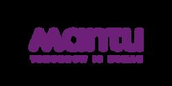 Mantu_Logo_Screen_RGB_Baseline