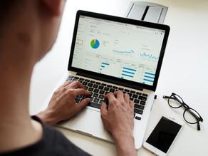 L'analyse financière : une étape à ne pas rater !