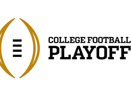 How to Fix the College Football Playoffs: A G5 Fan Perspective