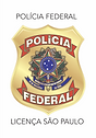 POLICIA FEDERAL SP.png