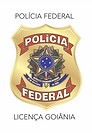 POLICIA FEDERAL GO.png
