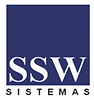 SSW LOGO.png