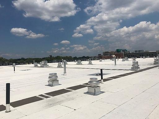 DSNY Roof Repair Manhattan - 4.jpg