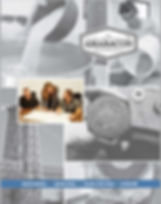 Amaracon Testing & Inspections Brochure