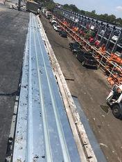DSNY Roof Repair Manhattan - 2.jpg