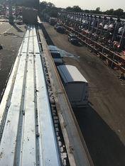 DSNY Roof Repair Manhattan - 3.jpg