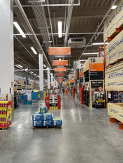 Home Depot Maspeth Complete 03-25-21.HEI