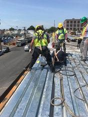 DSNY Roof Repair Manhattan - 1.jpg