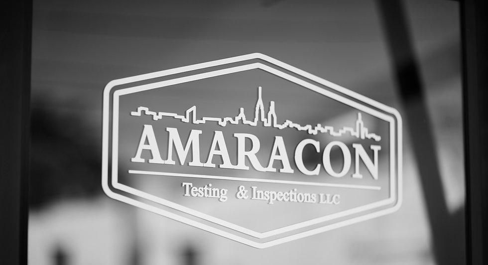 Amaraconoffice_edited.jpg