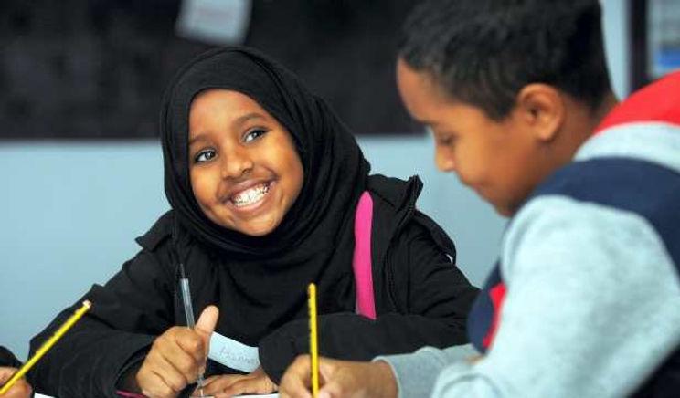 Somali-kids.jpg