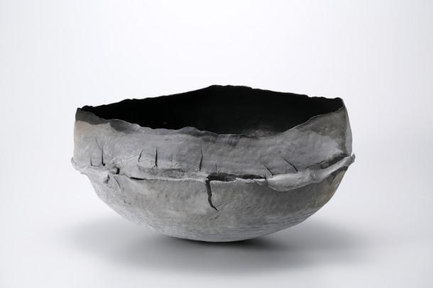 膜層 - maku -