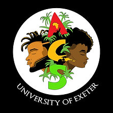 University of Exeter African-Caribbean Society