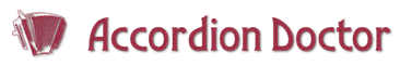 cropped-accordion_doc_logo_red.png