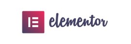 Gradient-full-logo.png