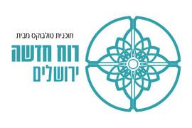 logo-new-spirit.jpg