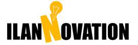לוגו מועדון.jpg