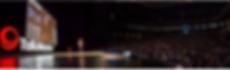 Screen Shot 2019-01-19 at 01.00.44.png