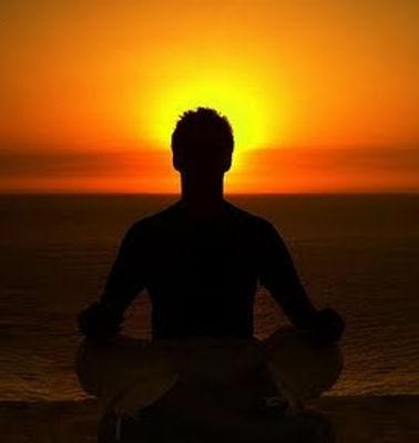 Meditando I.jpg