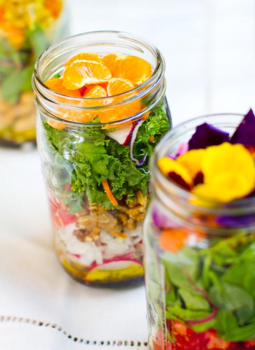 salad-in-a-jar-mason-vegan 39