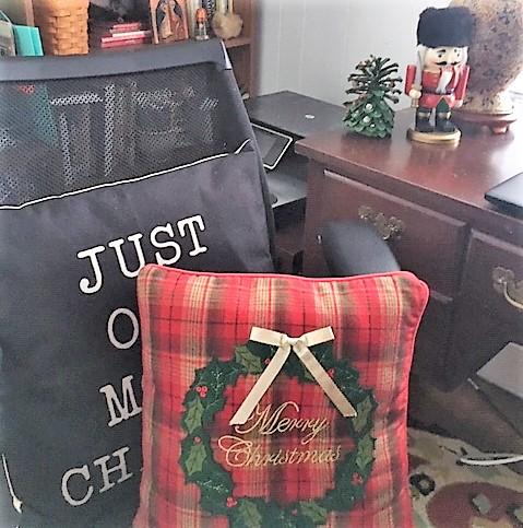 Christmas.office
