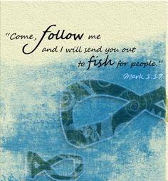 fishers.1