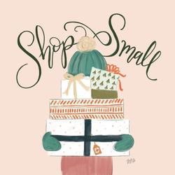 shopsmallpresents_lilyandval2018
